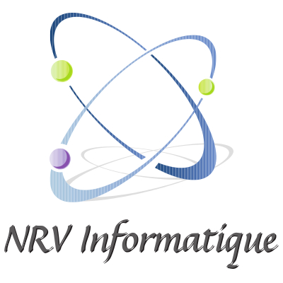 Logo NRVInformatique